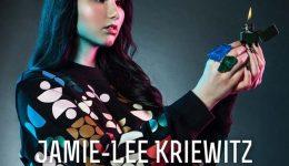 TVoG_Cover_JamieLeeKriewitz_klein2