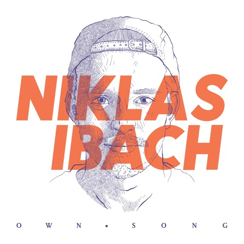 "New Single ""OWN SONG"""