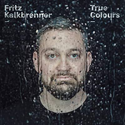 Fritz kalkbrenner_GT