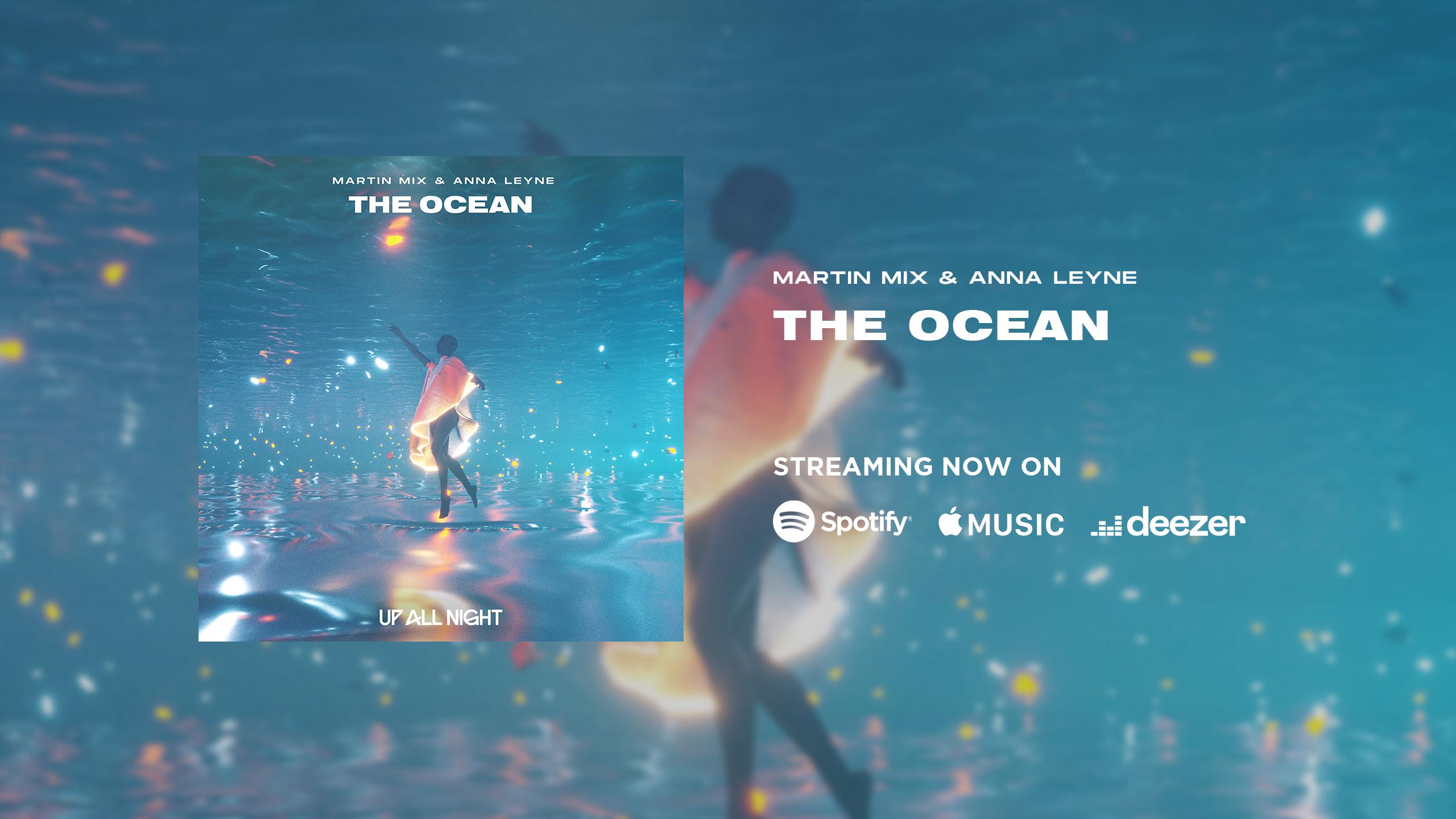 UAN-the-ocean-yt-cover